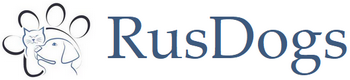 rusdogs